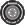 Gráfico - Pirelli - Neumático Medio