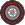Gráfico - Pirelli - Neumático Superblando