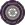 Gráfico - Pirelli - Neumático Ultrablando