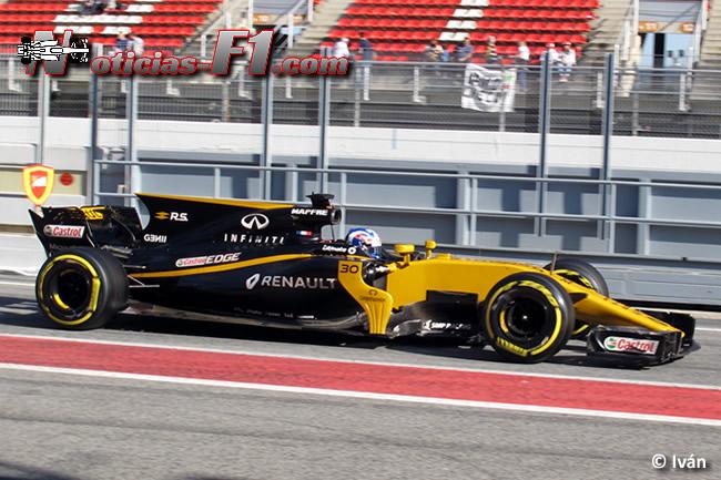 Jolyon Palmer - Renault Sport - 2017 - www.noticias-f1.com