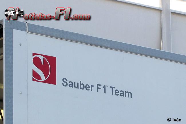Logo Sauber - 2017 - www.noticias-f1.com
