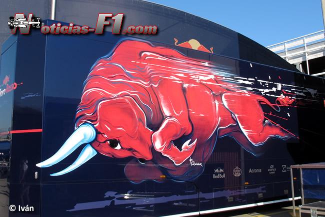 Logo Toro Rosso - 2017 - www.noticias-f1.com
