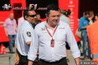 Eric Boullier - McLaren-Honda - David Sarró - www.noticias-f1.com