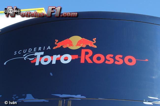 Toro Rosso - Logo - www.noticias-f1.com