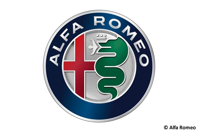 Alfa Romeo - Fórmula 1