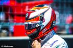 Kimi Raikkonen - Alfa Romeo - Carrera GP Austria - Red Bull Ring