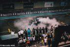 Lewis Hamilton - Mercedes - Resultados - GP Abu Dhabi 2019